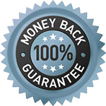 money-back-guarantee_sm Home cabo photographers