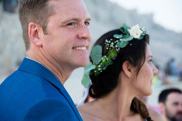 wedding cabo surf hotel cabo san lucas