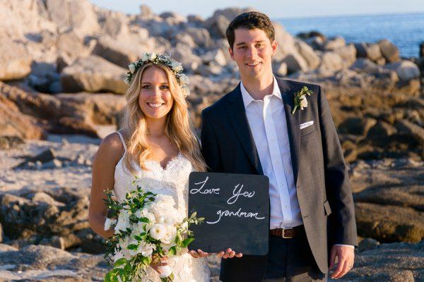 cabo wedding photography