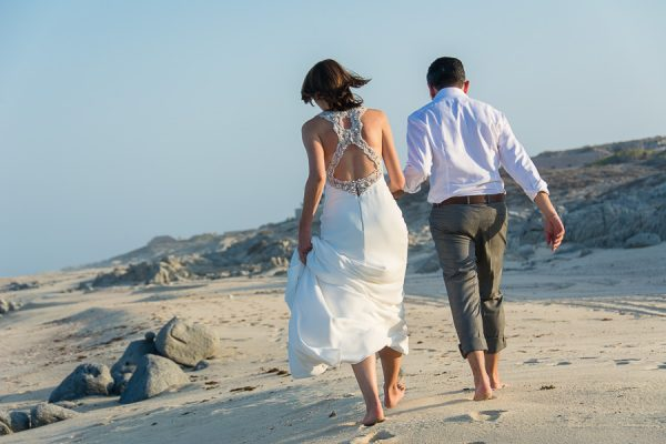 cabo-wedding-photography-east-cape